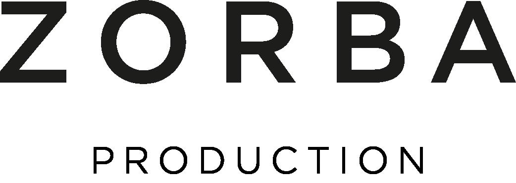 Zorba Production
